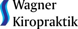 WagnerKiropraktik_logga