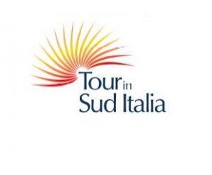 Tour in sud italia