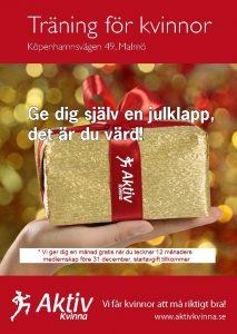 Julerbjudande_Flyer_Malmö_2017