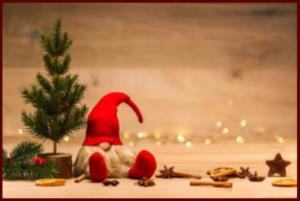 julstadat