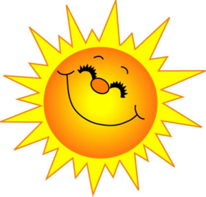 glad sol